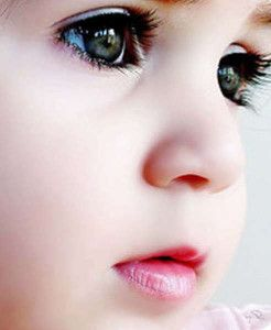 The Eyes Speak Before We Do The Eyes Have It Pinterest Cute