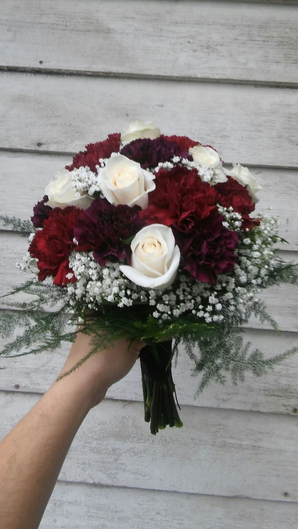 Awesome 30 Popular Winter Wedding Flowers Ideas Trends 2017 Http
