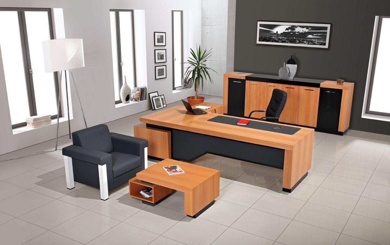 Tiger Makam Masasi Mobilya Fikirleri Ofis Ic Dekorasyonu Mobilya