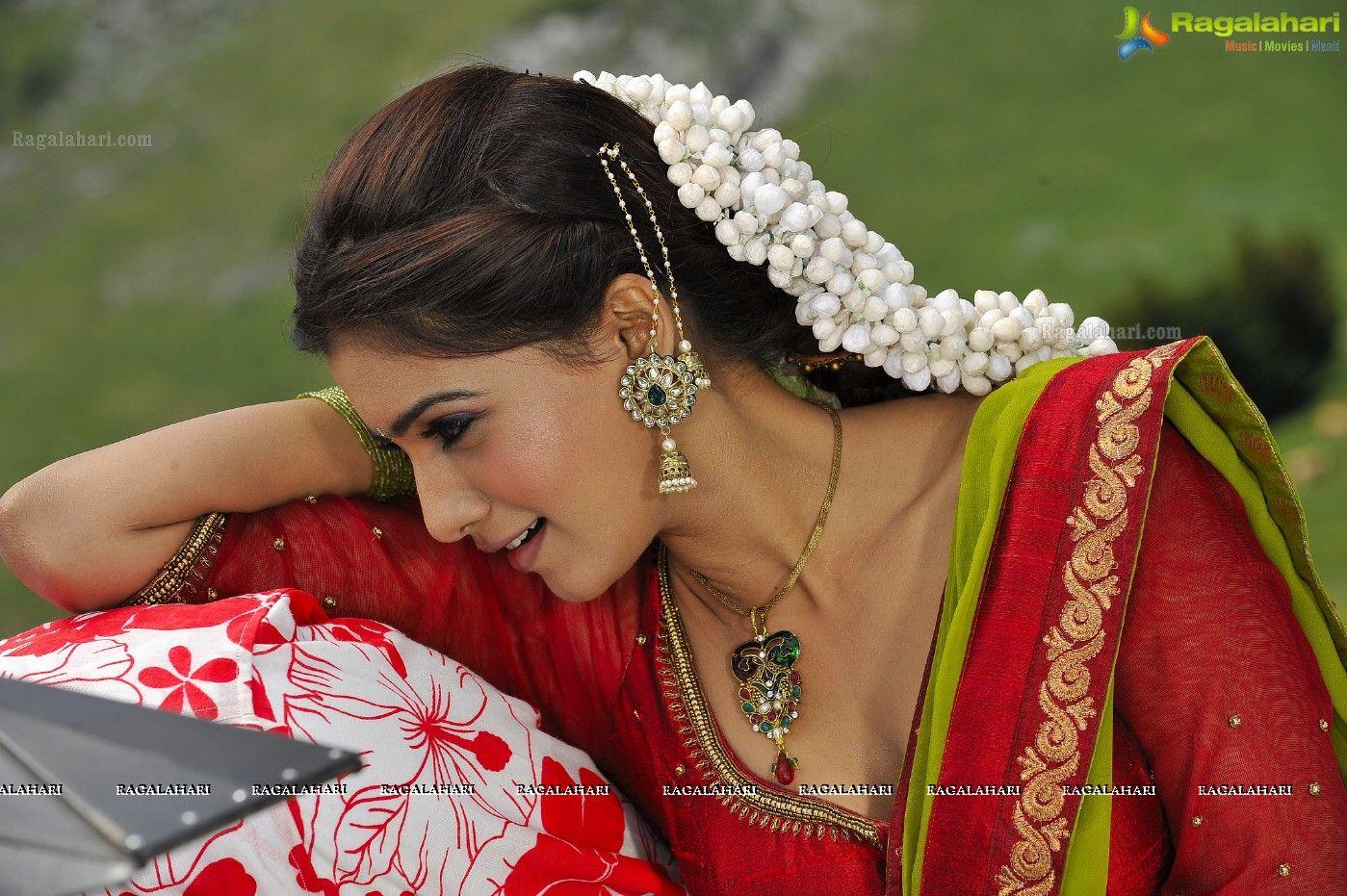 Hot Indian Actress Rare High Quality Photos South Tamil And Telugu