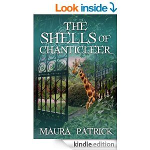 The Shells Of Chanticleer - Kindle edition by Maura Patrick. Children Kindle eBooks @ Amazon.com.