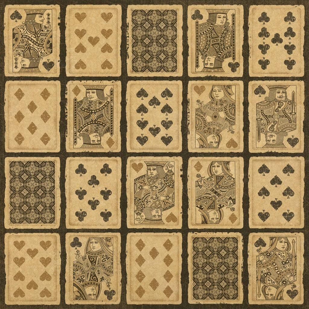 Надписью, фоны для мужских открыток скрапбукинг