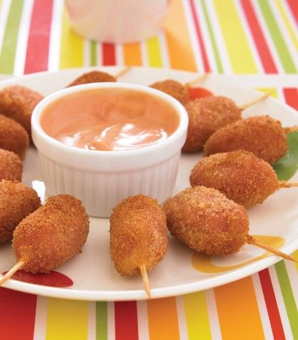 Best 10 comida para cumplea os infantiles ideas on - Comida cumpleanos infantiles ...