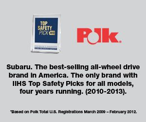 Come Check It Out Or Give Us A Call 405 644 3100 Oklahoma City Ok Subaru Subaru Cars Finance