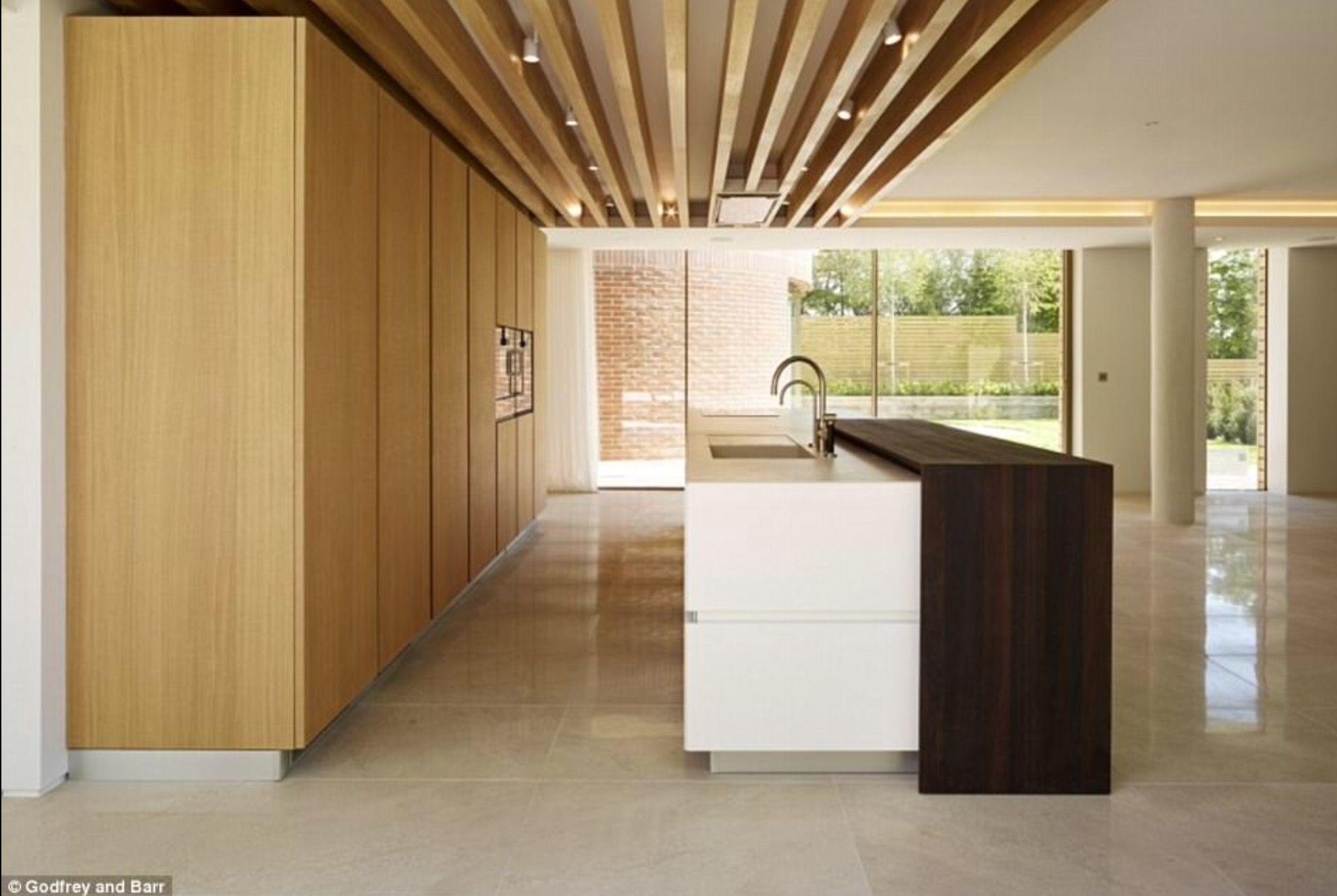 Beste Beste Küche Design Polis Galerie - Ideen Für Die Küche ...