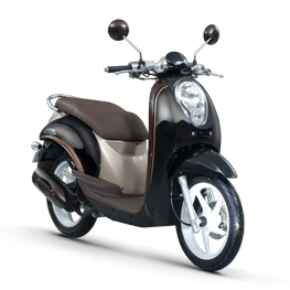 Honda Scoopy Specs Price At Php69 800 00 Honda Motors Philippines Honda Scoopy Honda Motors Honda