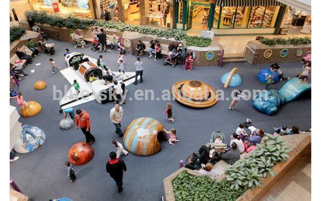 Ihram Kids For Sale Dubai: Top Quality Indoor Play Equipment,Indoor Playground
