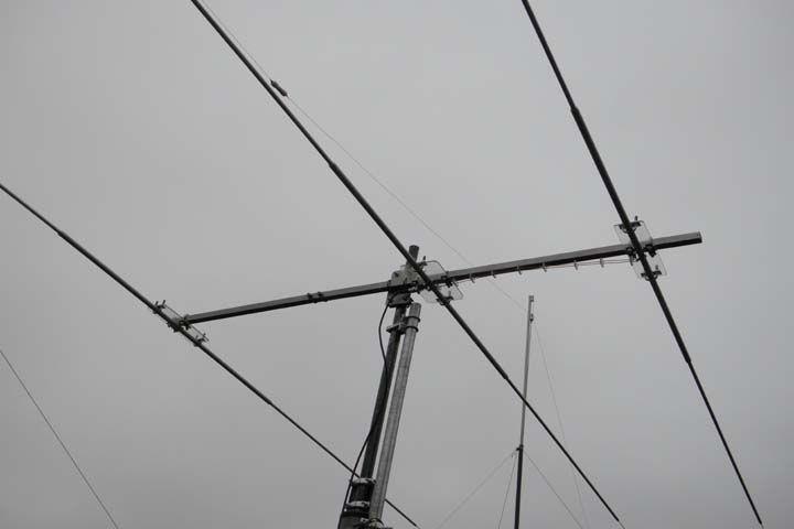 Antena lte diy sweepstakes