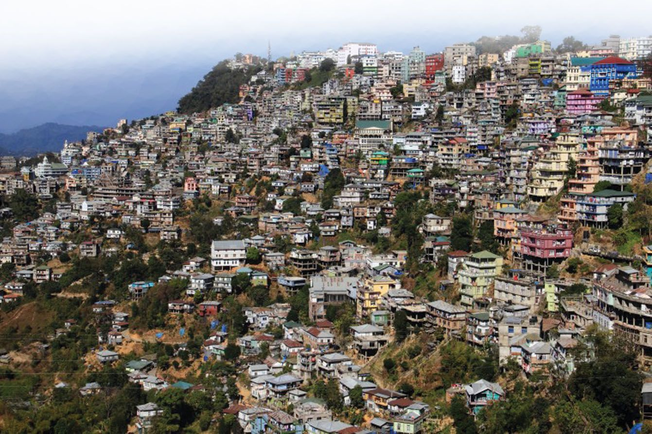 Lunglei Northeast india, Best places to travel, Amazing