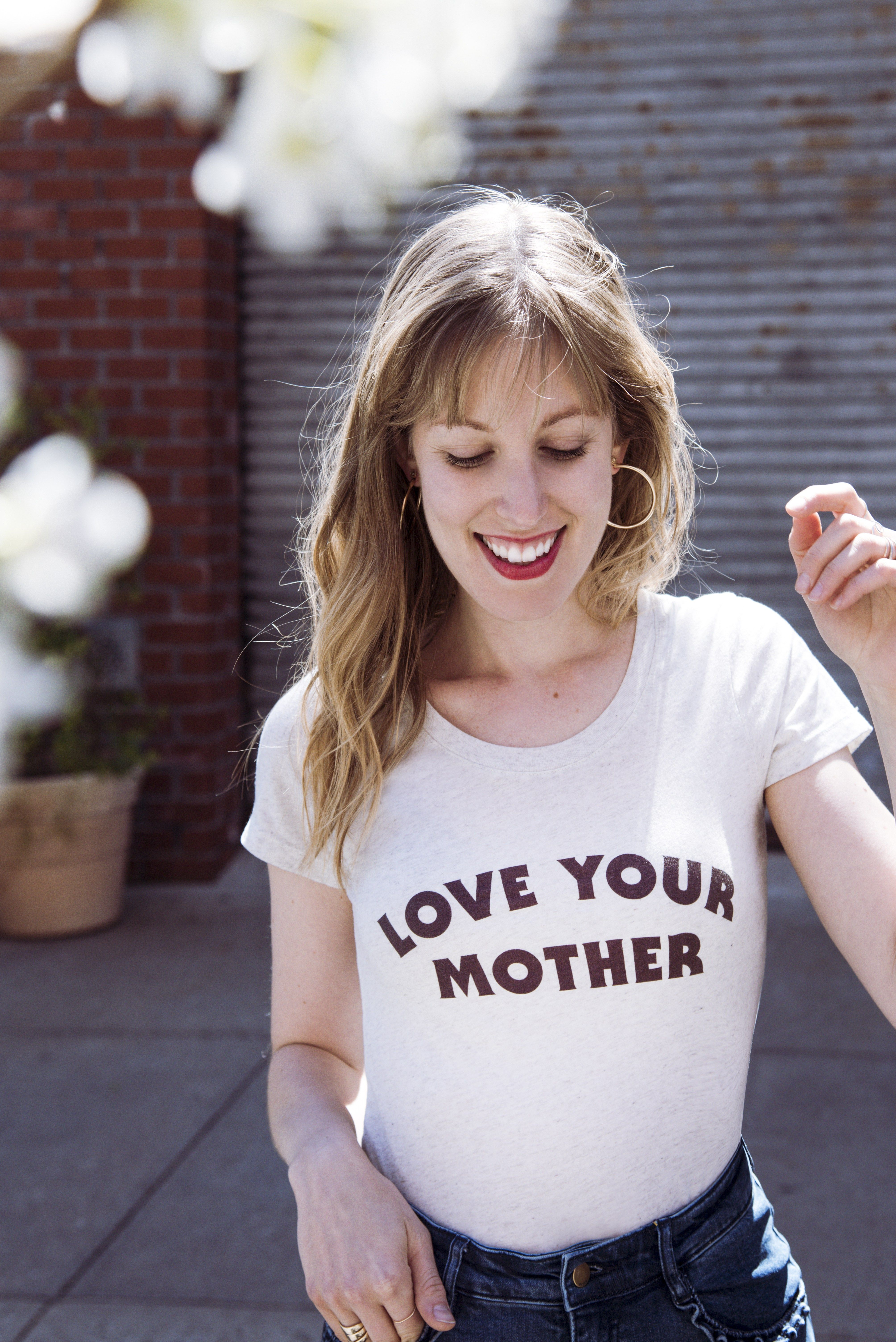 Last Minute MomApproved Mother's Day Gift Ideas Mom