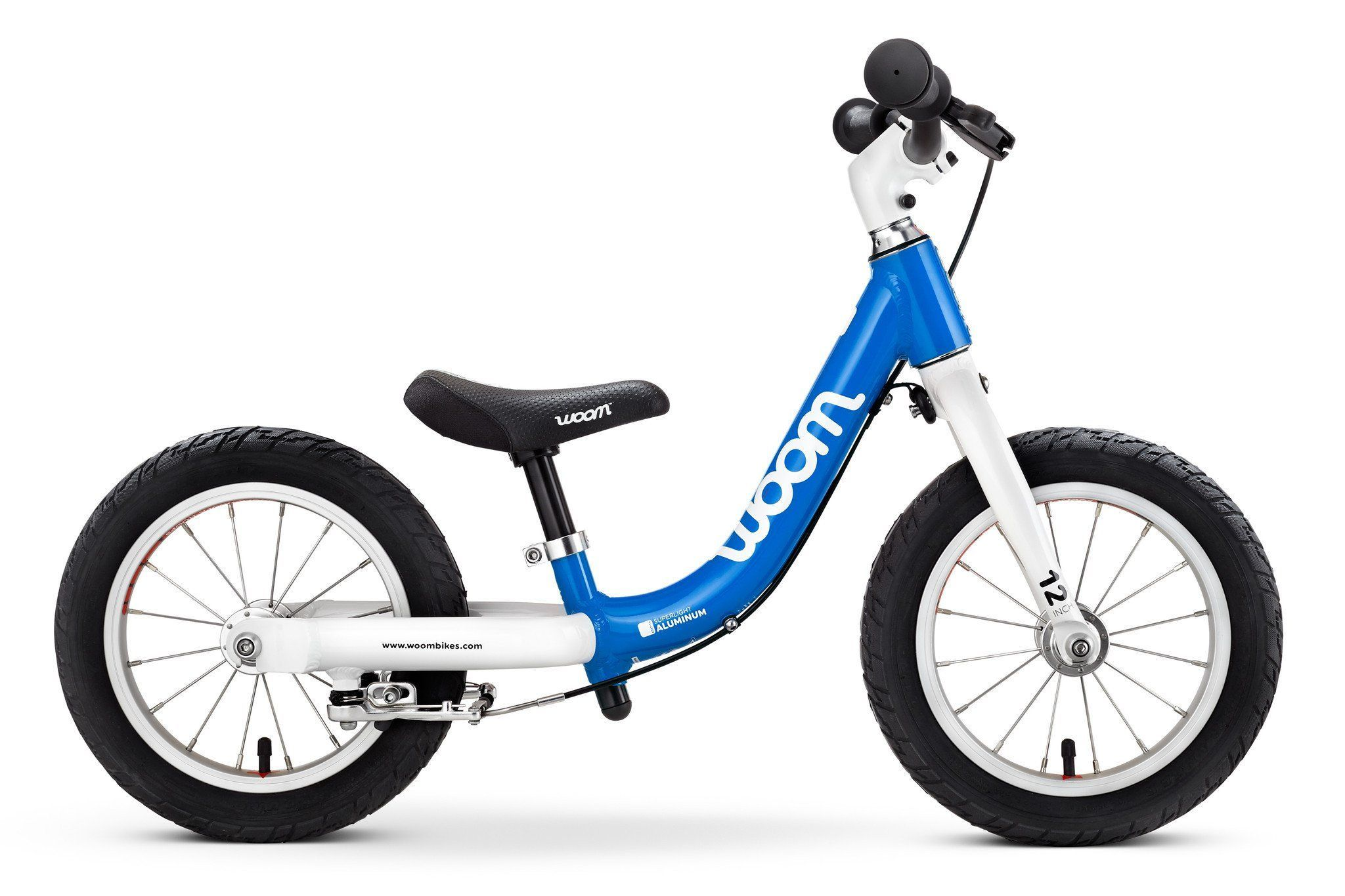 Woom 1 12 Balance Bike Kids Bike Woom Bike