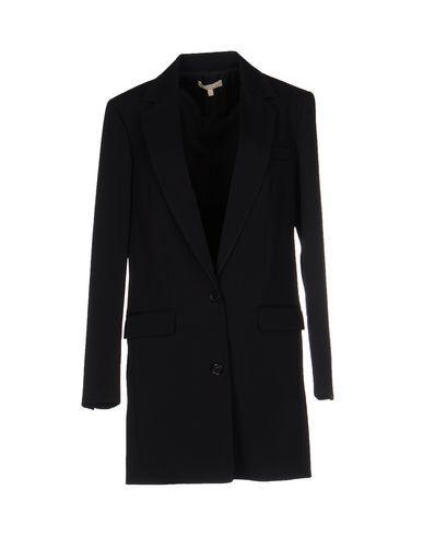 MICHAEL KORS Coat. #michaelkors #cloth #dress #top #skirt #pant #coat #jacket #jecket #beachwear #