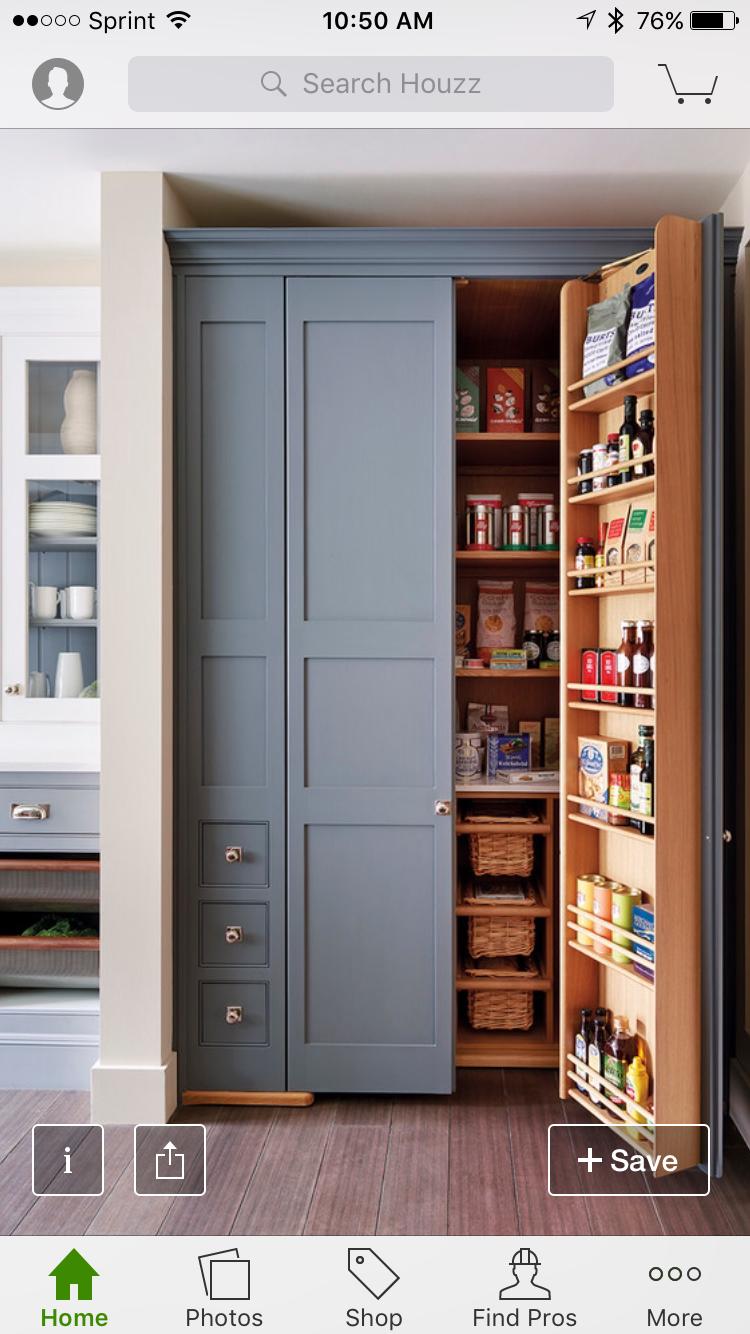Pin von Aimee Worley auf Kitchen | Pinterest | Küche