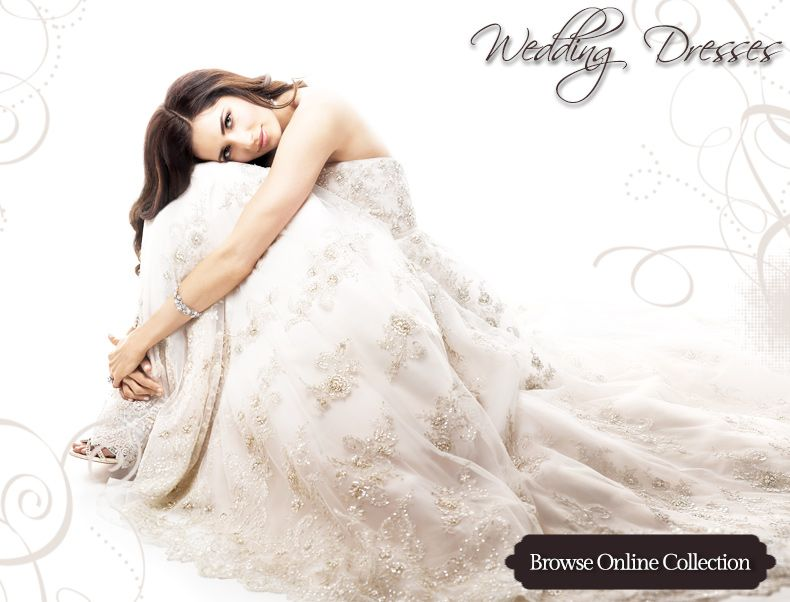 Dora Grace Bridal Fort Collins CO