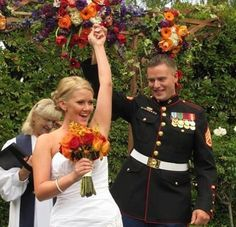 Marine Corps Color Schemes Google Search