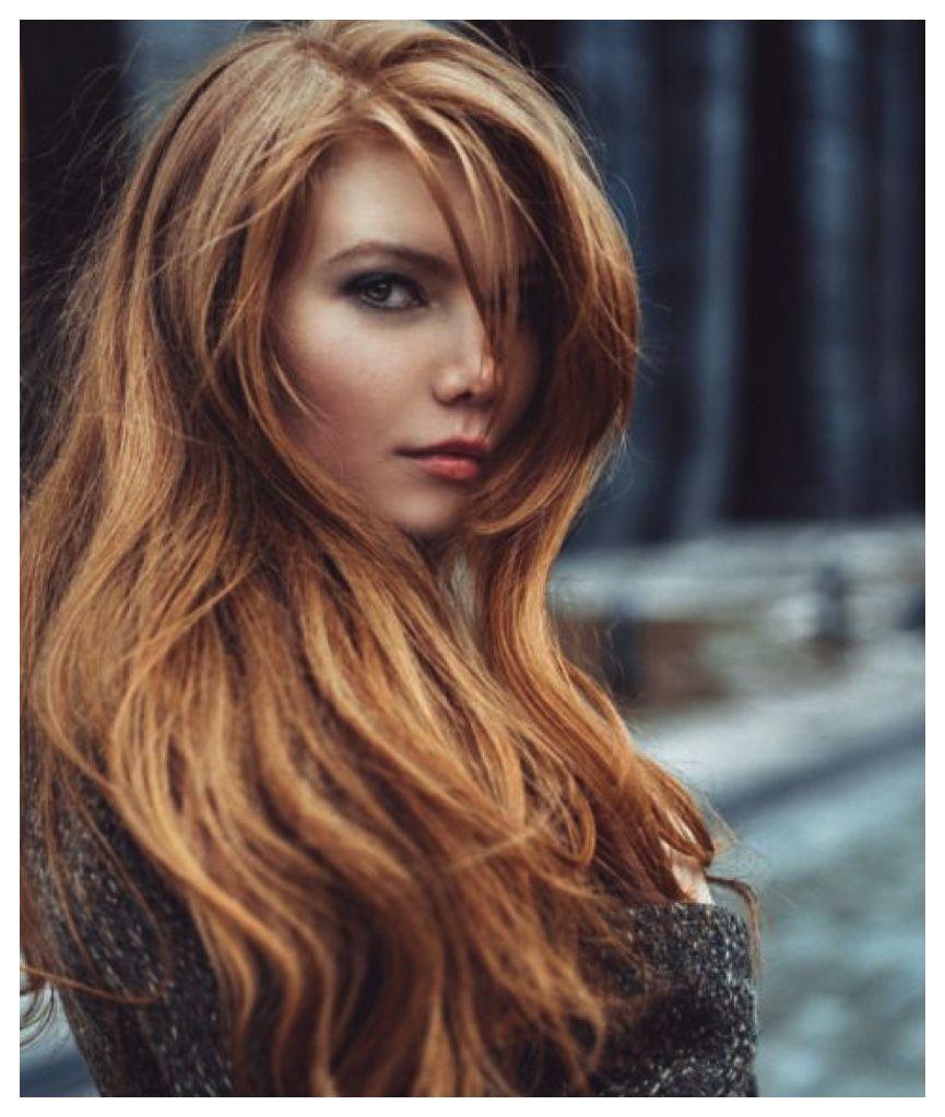 Image 4 16 16 At 1 14 Pm Jpg 865 1023 Hair Inspiration Color Hair Styles Auburn Hair