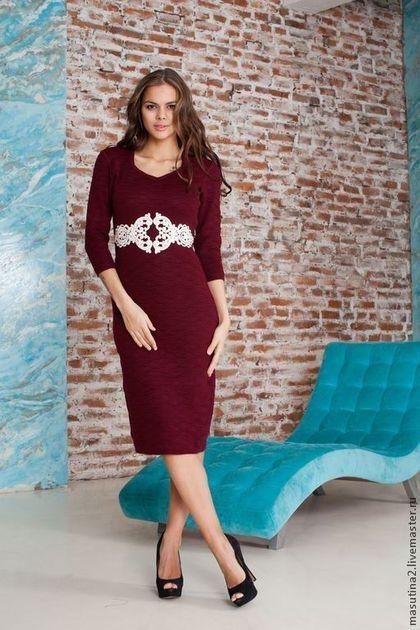 Интернет магазин платья для коктейля