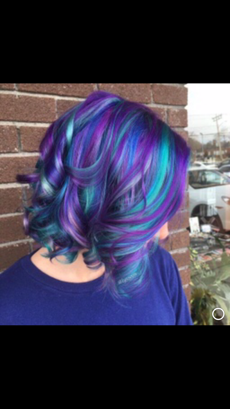 Pin by laurie phillips on hair and make up pinterest hair