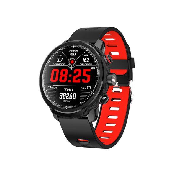 3803d19a9d3 l5-600X600-smart-bracelet-fitness-tracker-1