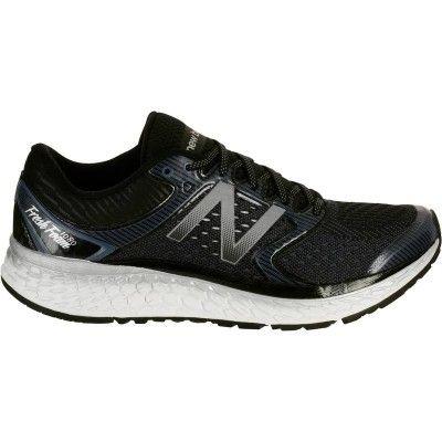 new balance löpning