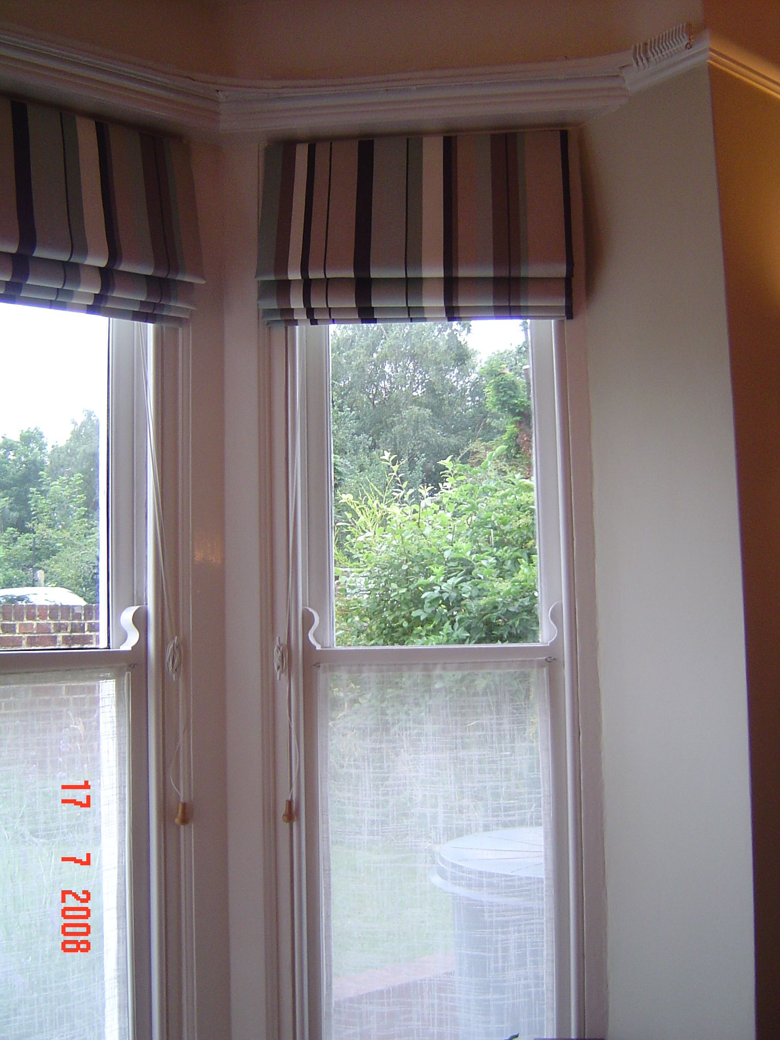 The Bay Window Is More Than A Simple Ociated With Victorian Style Architecture This Type Stands Out In Vertical Plane Of