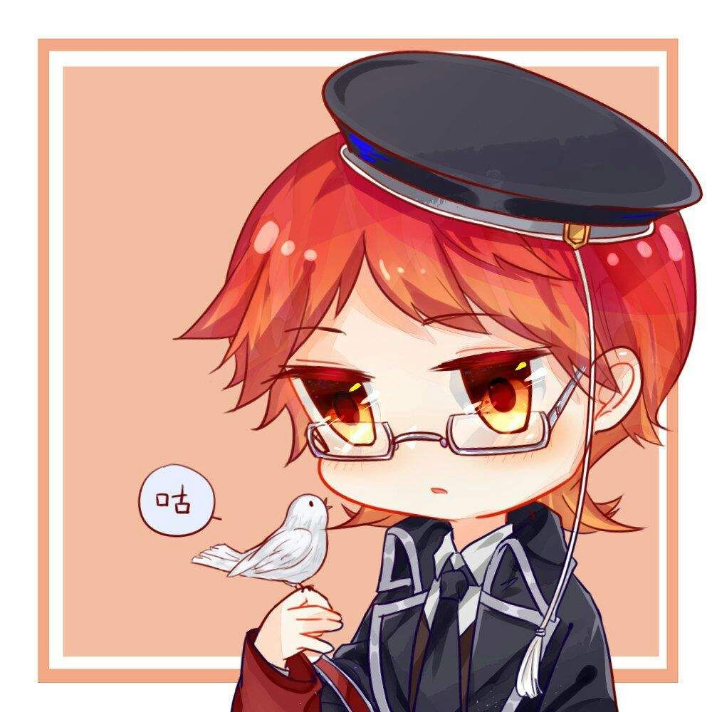 Pin by Kpoplover💗💗 on Anime episode Anime prince, Royal