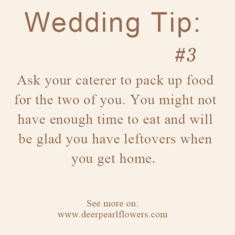 Wedding Plans And Ideas Wedding Theme Decoration Ideas Plan Your Wedding Online Wedding Planning Tips Wedding Planning Quotes Future Wedding Plans