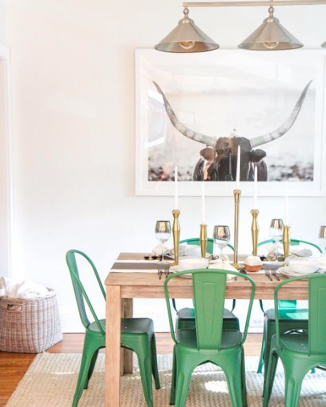 Dining Room Wall Art Inspiration Animal Photography Print By Minted Artist Amy Caroll