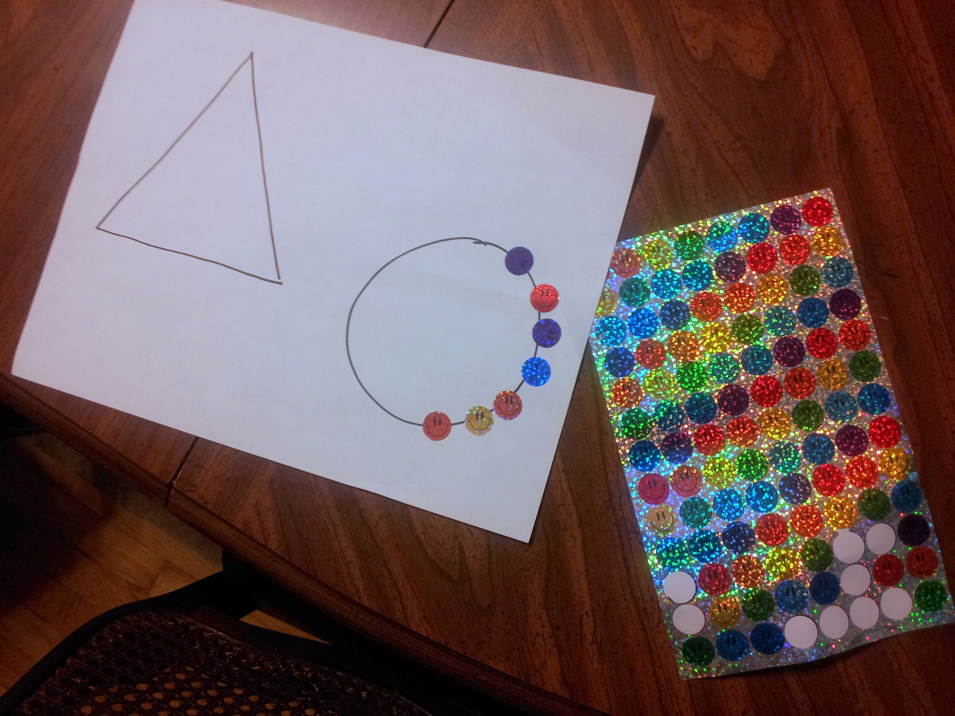 fine motor shape activities | School | Pinterest | Shape, Fine ...