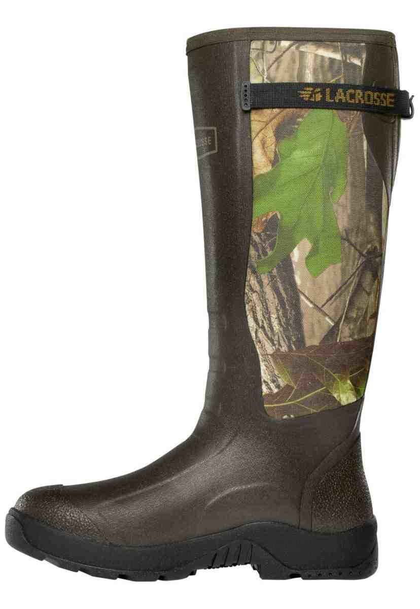 Lacrosse Mudlite Snake Boots Boots Snake Boots Riding Boots