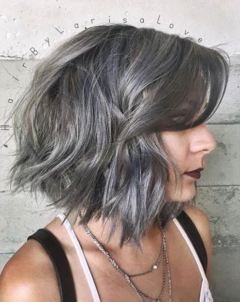 51 Trendy Bob Haircuts To Inspire Your Next Cut Hair Opts