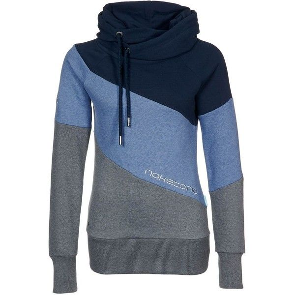 Naketano BRONSON Hoodie loves. | Clothes, Fashion, Hoodies