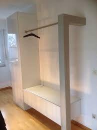 Eingang Garderobe image result for anbau eingang garderobe e