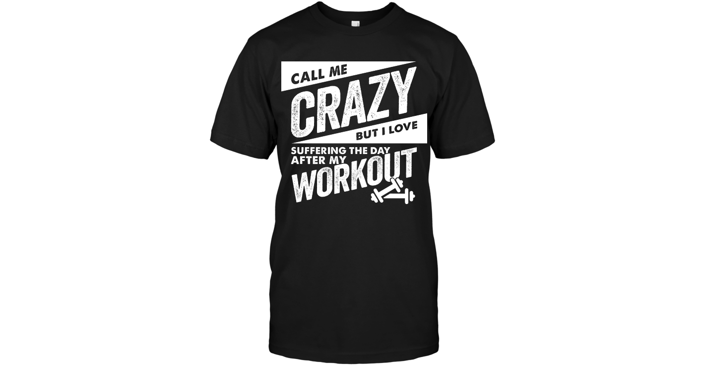 Funny Workout Shirts For Guys Cute Workout Shirts With Sayings For Womens Funny Workout Shirts A Womens Workout Shirts Womens Gym Shirts Funny Workout Shirts