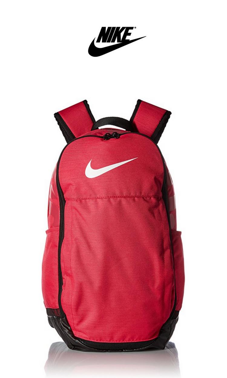 ac6a21bd5a NIKE Brasilia XL Training Backpack