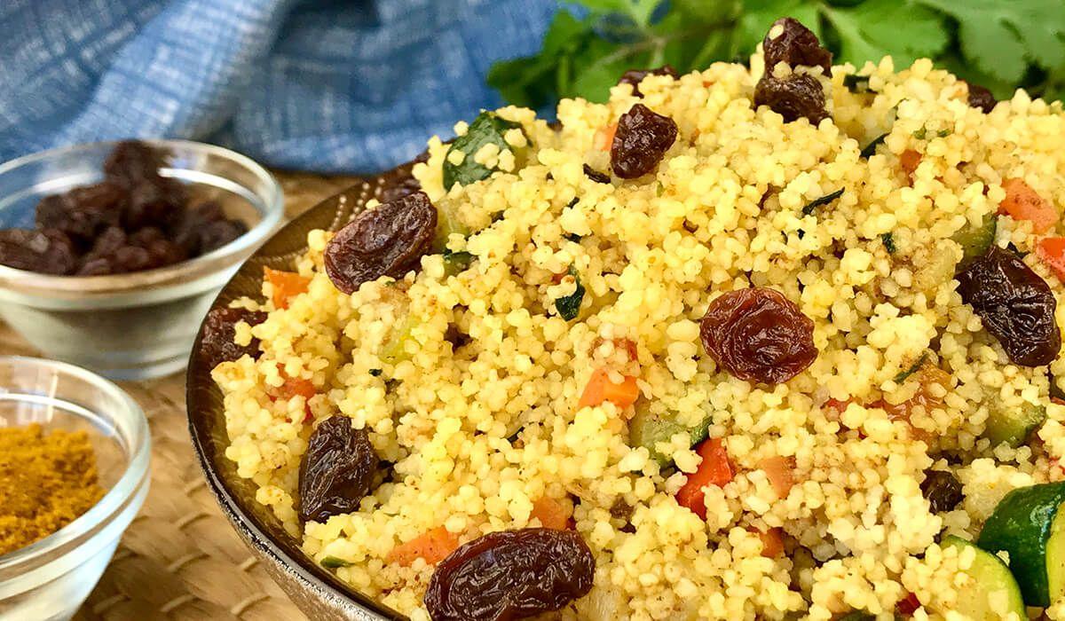 El Mundo En Recetas Receta De Fideos Chinos Con Pollo Y Verduras Recetas De Comidas Ricas Pollo Con Verduras Recetas De Comida
