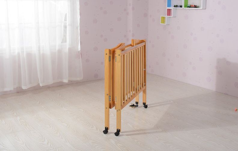Q Baby Products Co Ltd Wooden Baby Cots Beds Cribs Factory From China Wholesale Baby Bed Baby Cot Baby Crib Infa In 2020 Wooden Baby Cot Baby Cribs Baby Cot Bedding