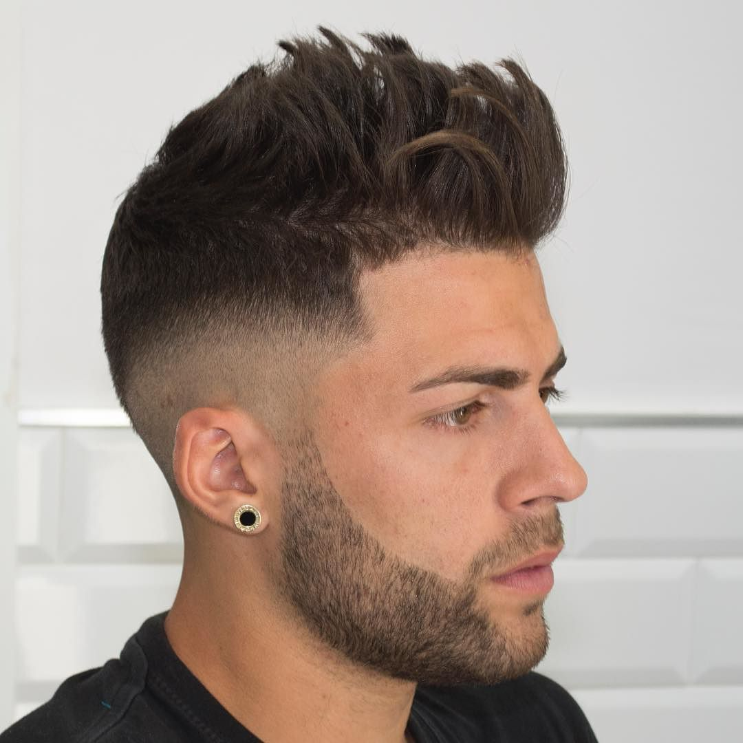 Haircut styles for men fades haircut by javithebarber iftumdvt menshair