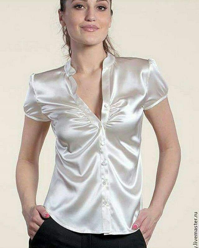 Jenis Jenis Baju Wanita