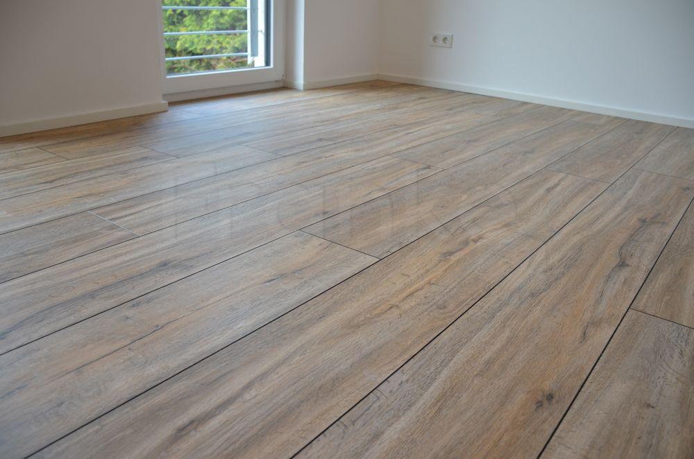 Pin Von Franke Raumwert Auf Home Haro Laminat Laminat Parkett Holzboden