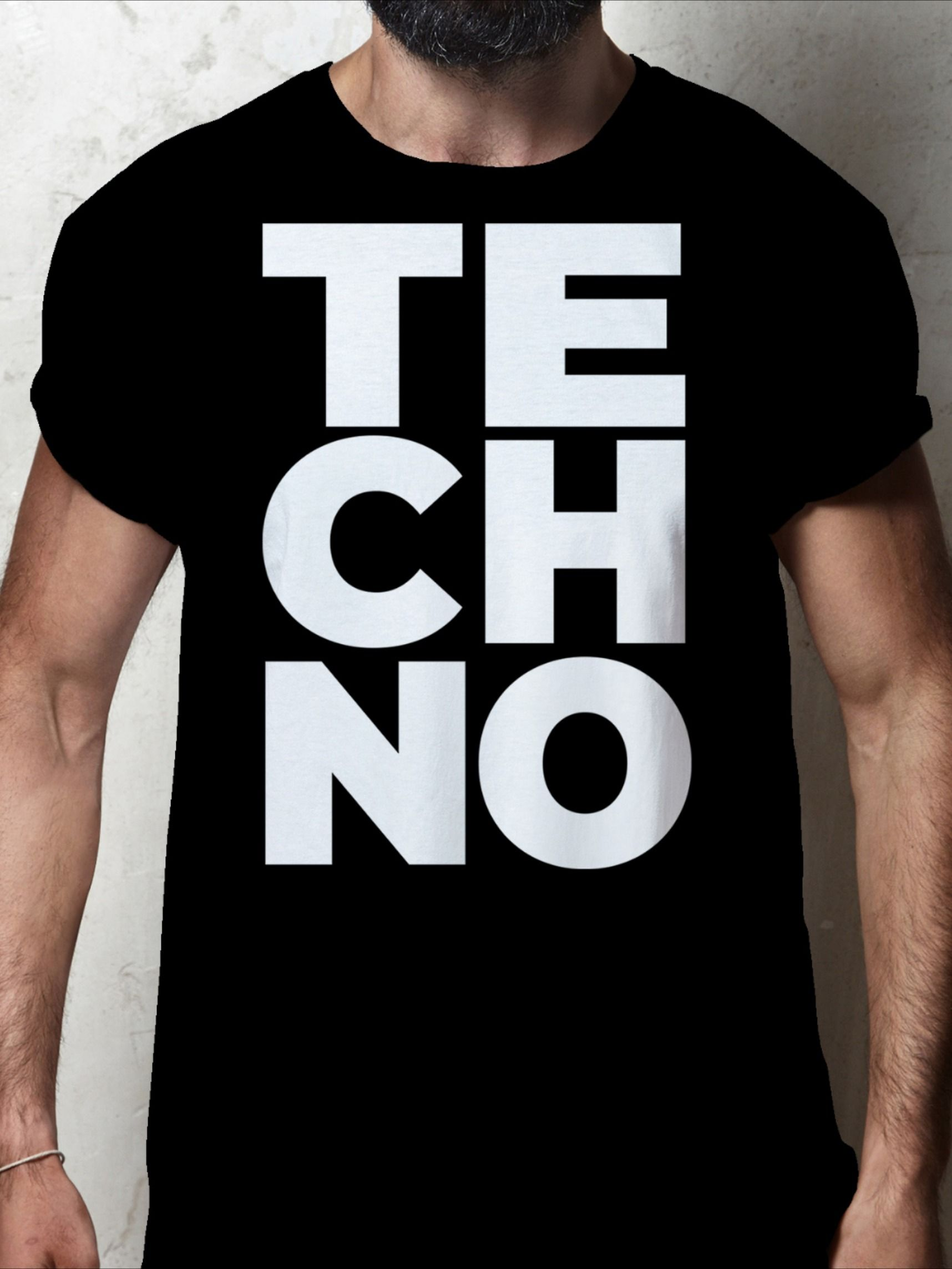 This Techno Shirt Is the perfect festival outfit. #techno #shirt #tees #zovtees #rave #EDM #technofashion #technooutfit #raveclothing #raven #technoliebe #technomusic #technolife #technolove #technokind #ravefashion #technodance #electronicmusic #lovetechno #technoparty #ilovetechno #festival #party #technoclub #rave  #tshirtdesign #tshirtideas #clothes #clothing #dj #raveparty #ravefamily