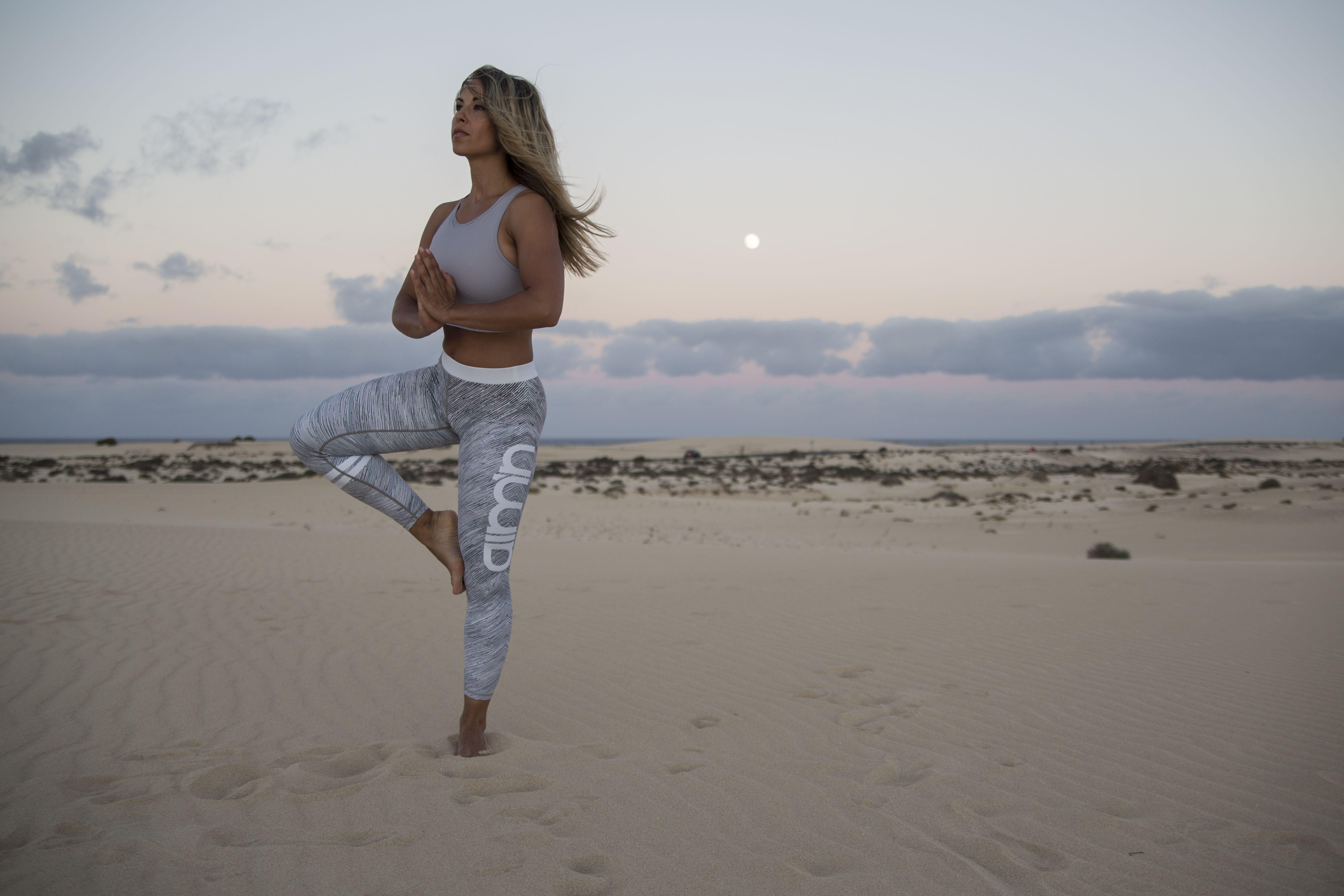 Aim N Hurricane Logo Tights 3 Yoga Yogapants Aim N Aimnsportswear Leggings Workout Gym Gym Outfit Comfortable Tights