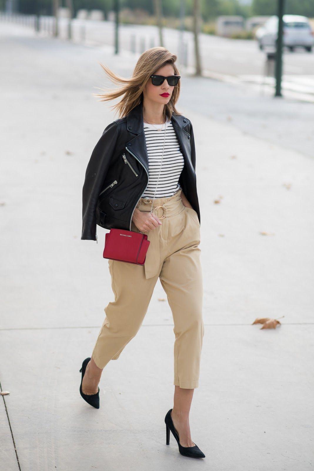 Ms Treinta - Blog de moda y tendencias by Alba. - Fashion Blogger -: · Shoes  High HeelsCamelClear ...