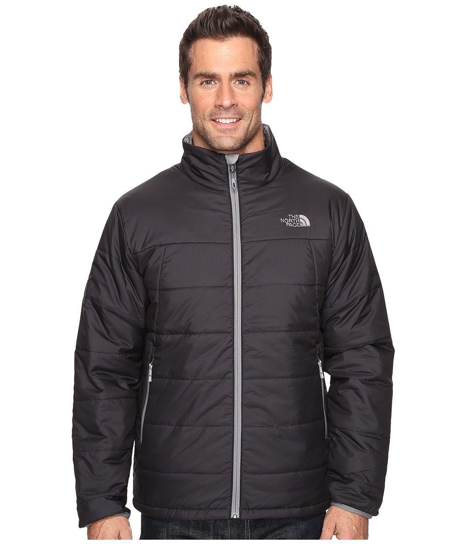 The North Face Bombay Jacket Tnf Black Tnf Black Asphalt Grey Prior Season Men S Jacket Modesens Black Outerwear Mens Outdoor Clothing Mens Jackets [ 1120 x 960 Pixel ]