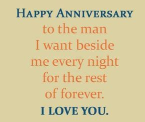 Happy 5 Year Anniversary To The Love Of My Life Happy Anniversary Quotes Anniversary Quotes For Him Anniversary Quotes