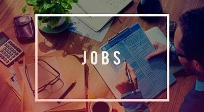 Einstiegsmöglichkeiten im Überblick   Berufserfahrung ...