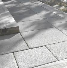 8x16 concrete paver patios google