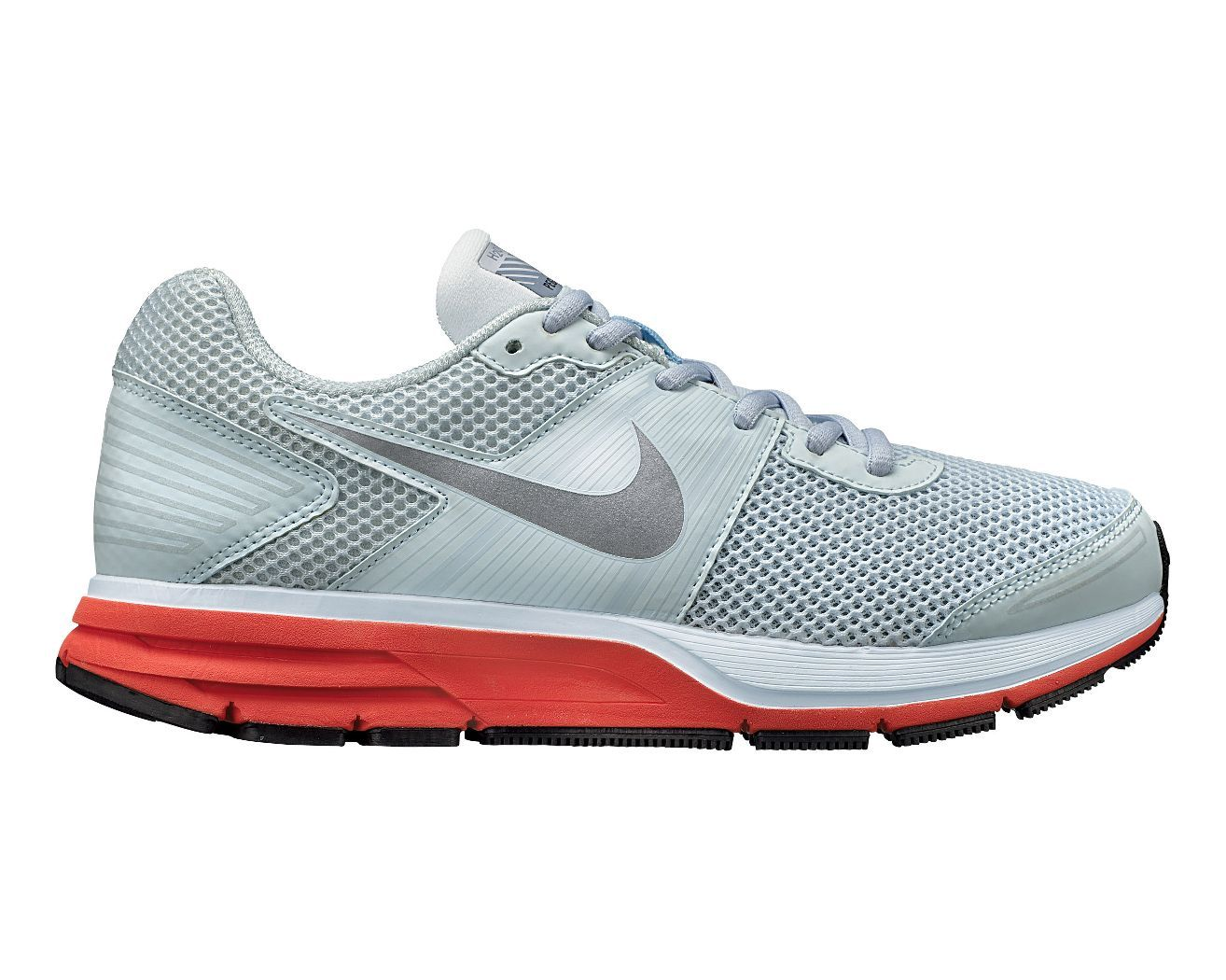 6ee0659717037 WANT AND ON SALE!!!! Womens Nike Air Pegasus+ 29 Shield Running Shoe ...