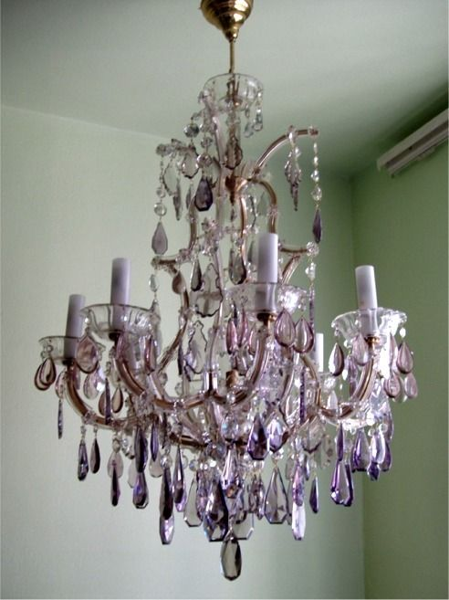 Custom Chandeliers Custom Made Crystal Chandelier Designs