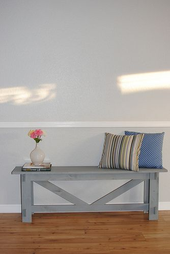 seashell grey future home paint colors for home on lowes paint colors interior gray id=22207